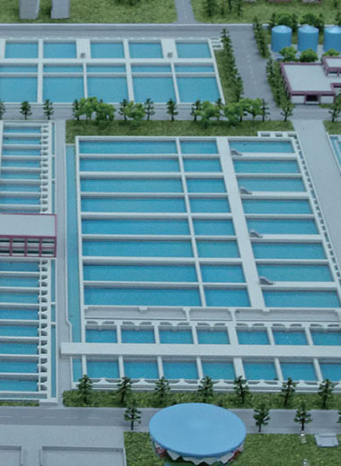 water_purification_plant_380x520
